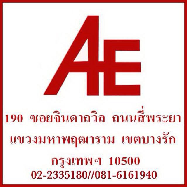 37590e8bf845c3099837e259b451002d.jpg