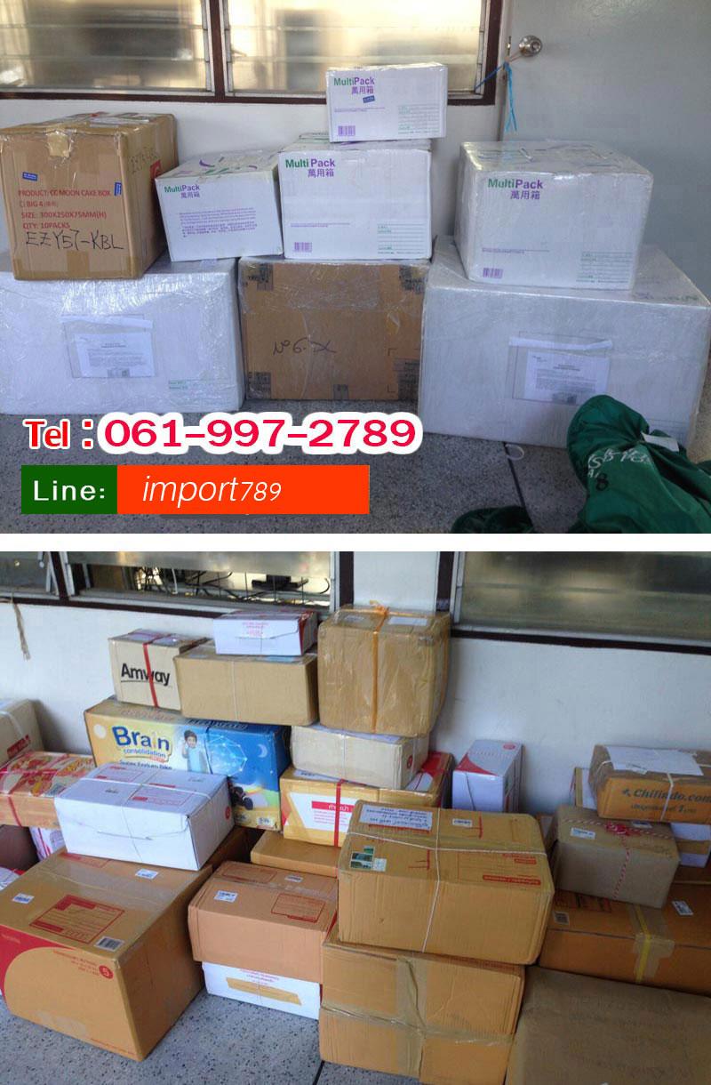 583ec3923d6430a325f8326403b518e5.jpg